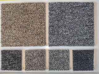 Neutral carpet tiles birmingham