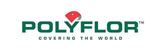 Polyflor flooring birmingham
