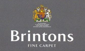 Brintons Birmingham