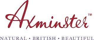 Axminster Birmingham