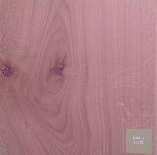 stone wood flooring
