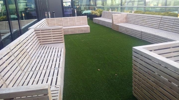 #ArtificialGrass #Level25
