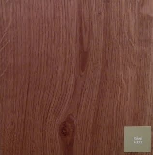 dark oak wood flooring birmingham