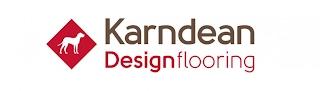 Karndean flooring Birmingham