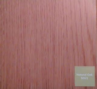 nice wood flooring