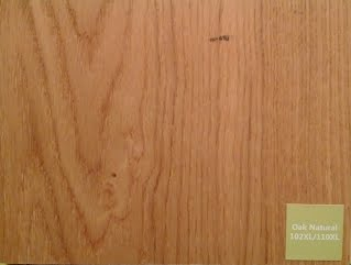 wood flooring birmingham