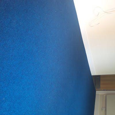#carpet #schools