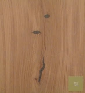 oak flooring birmingham