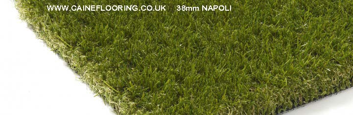 Super Premium artificial grass