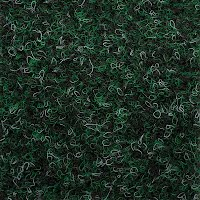 GREEN BUDGET CARPET TILE